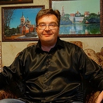 Олег Косач - Ярмарка Мастеров - ручная работа, handmade