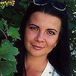 Светлана Султанова (sveta22207) - Ярмарка Мастеров - ручная работа, handmade