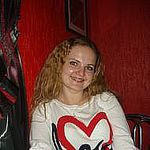 ***AnnA*** s (cavannua24) - Ярмарка Мастеров - ручная работа, handmade