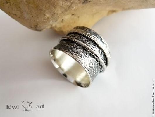 украшения из серебра, серебряные украшения, кольцо из серебра, кольцо из серебра купить,     серебряное кольцо, серебряное кольцо купить, необычное кольцо, необычное украшение,