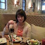 Оксана Мощенко (skorpion2710198) - Ярмарка Мастеров - ручная работа, handmade