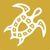 Золотая Черепаха (goldturtle) - Ярмарка Мастеров - ручная работа, handmade