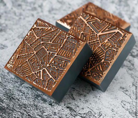 мыло для мужчин Золото Маккенны натуральное мыло. Кудесница Ярмарка мастеров http://www.livemaster.ru/-kudesnisa