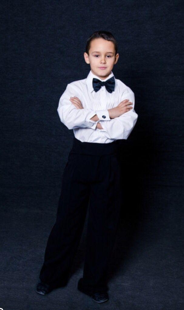 991bd16bbe9 Детские танцевальные костюмы ручной работы. Ярмарка Мастеров - ручная работа.  Купить Мальчиковые рубашка и ...