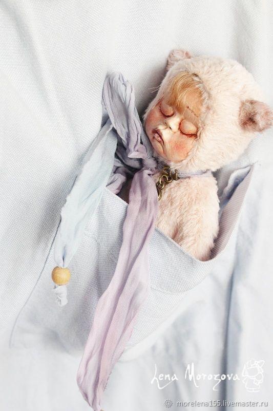 Felicity, Stuffed Toys, St. Petersburg,  Фото №1