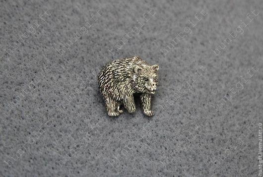 А28 Медведь