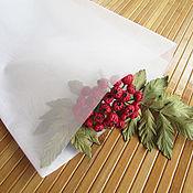 Материалы для творчества handmade. Livemaster - original item Yukino (USU). Japanese fabric for citadele. Handmade.