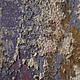 Абстракция ручной работы. Заказать Абстрактная живопись. Tenderness. Серия Эксклюзив. Крупный формат.. Анна. Ярмарка Мастеров. Фиолетовый, картина