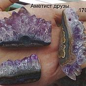 Материалы для творчества handmade. Livemaster - original item Closeout bins) Cabochons, pendants, carvings, pendants sets. Handmade.