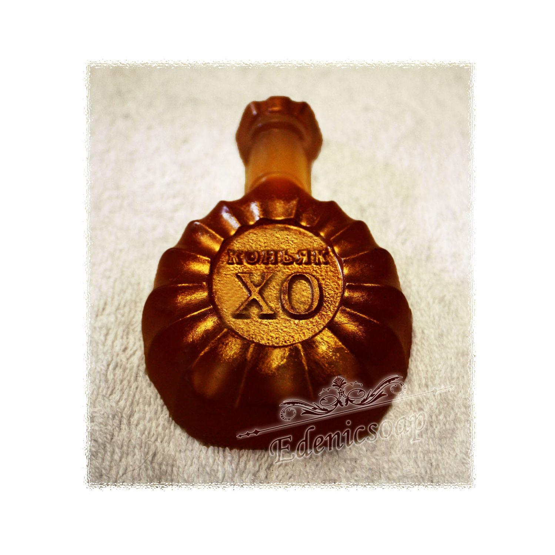 Original gift for any occasion.Gift handmade soap.Edenicsoap.