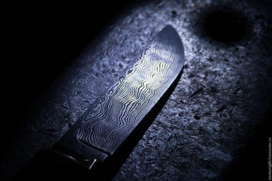 охотничьи ножи, ножи ручной работы, ножи ручные, купить охотничий нож, купить кованые, сталь для ножей, дамасская сталь, дамасские ножи, дамасский клинок, купить дамасский нож, ножи из дамасской стали