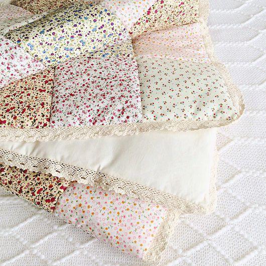 Для новорожденных, ручной работы. Ярмарка Мастеров - ручная работа. Купить Конверт-одеялко. Handmade. Конверт ручной работы