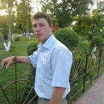Александр (ALTI) - Ярмарка Мастеров - ручная работа, handmade