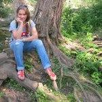 Наталья (Natalya-picture) - Ярмарка Мастеров - ручная работа, handmade