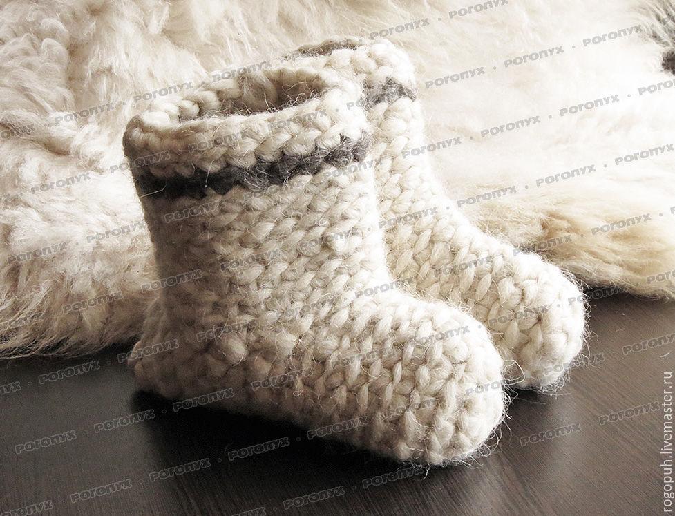 eaf349d2ce6d4 Chuni sheep wool, white # №2