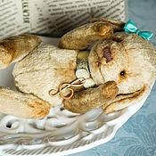 Куклы и игрушки ручной работы. Ярмарка Мастеров - ручная работа Леди. Handmade.