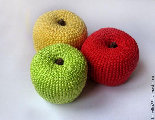Какие из фруктов можно при язве желудка яблоки груши