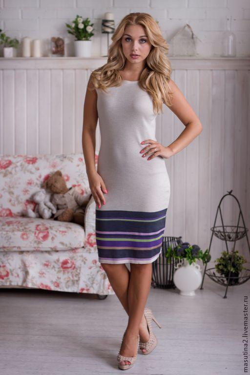 Dress 'Misty Dahl', Dresses, St. Petersburg,  Фото №1