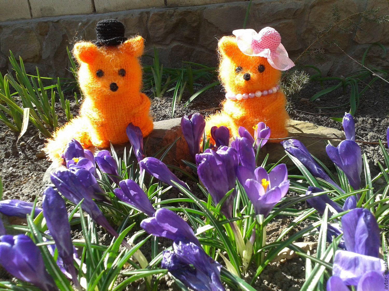 Chanterelles, Stuffed Toys, Nevinnomyssk,  Фото №1