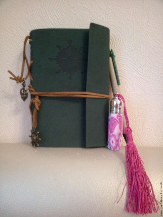 Персональные подарки ручной работы. Ярмарка Мастеров - ручная работа. Купить Подарочный набор. Handmade. Комбинированный, подарок женщине