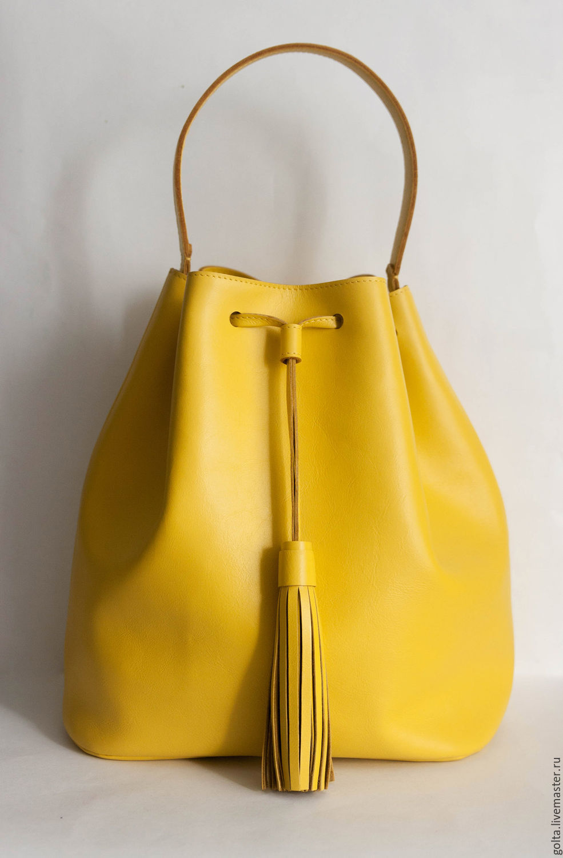 Фото сумка своими руками выкройка мастер класс фото 795