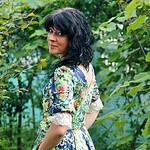 Марина Завикторина (u-lukomorja) - Ярмарка Мастеров - ручная работа, handmade