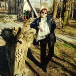 Елена Лисса (lissa1977) - Ярмарка Мастеров - ручная работа, handmade