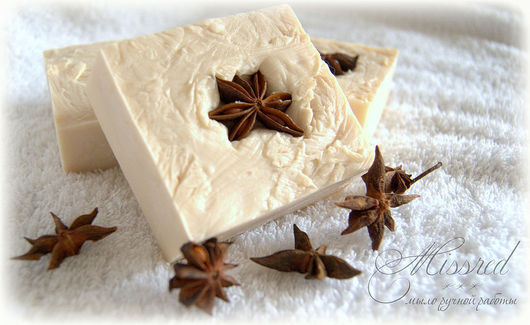 Soap handmade. Livemaster - handmade. Buy Handmade soap 'East'.Handmade soap, soap, soap for all skin types