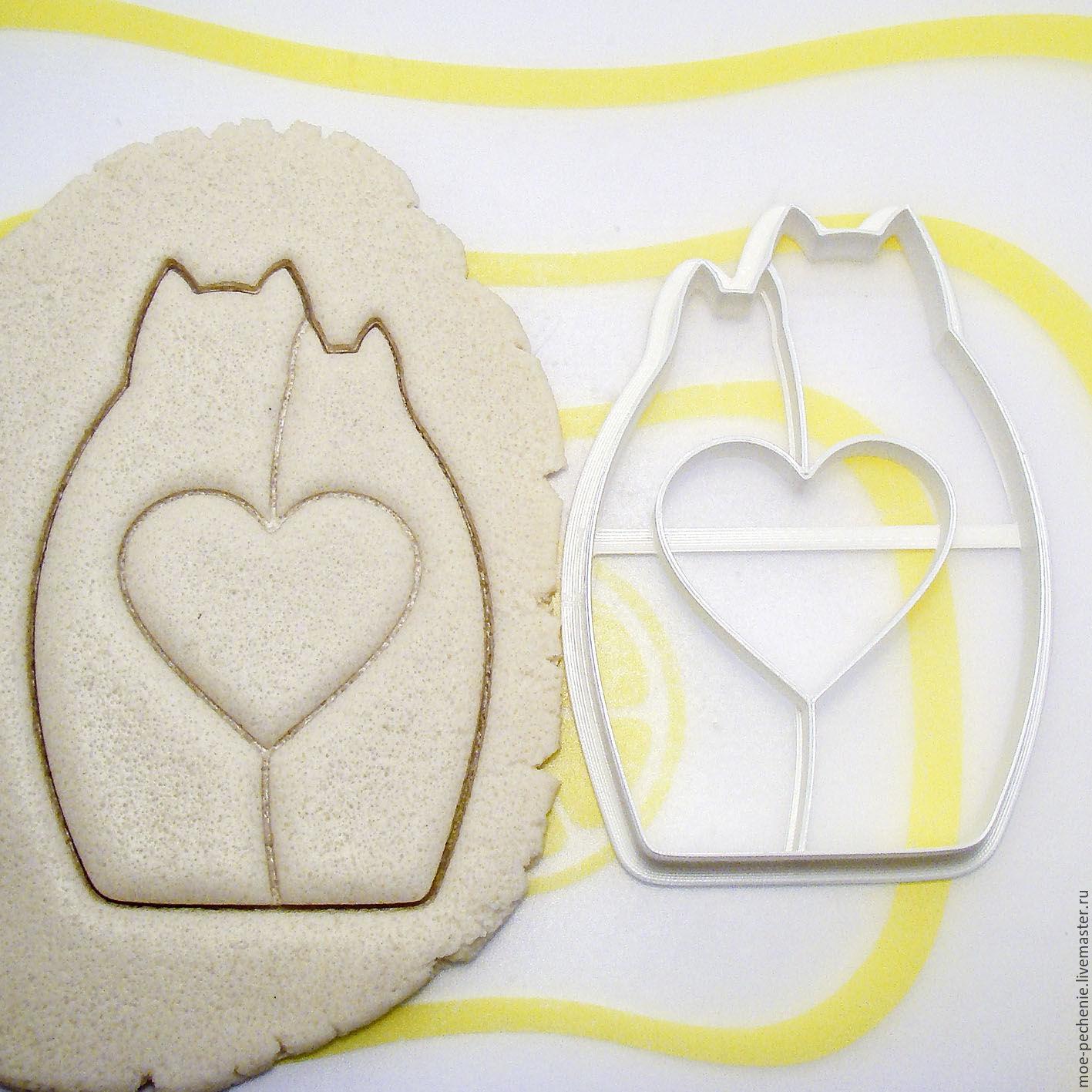 Соленое тесто поделки шаблоны для поделок