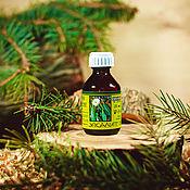 Масла ручной работы. Ярмарка Мастеров - ручная работа Эвкалипт 100% Натуральное эфирное масло, 25 мл. Ароматерапия. Handmade.
