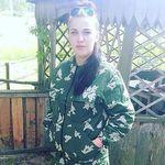 Магазин Светланки - Ярмарка Мастеров - ручная работа, handmade