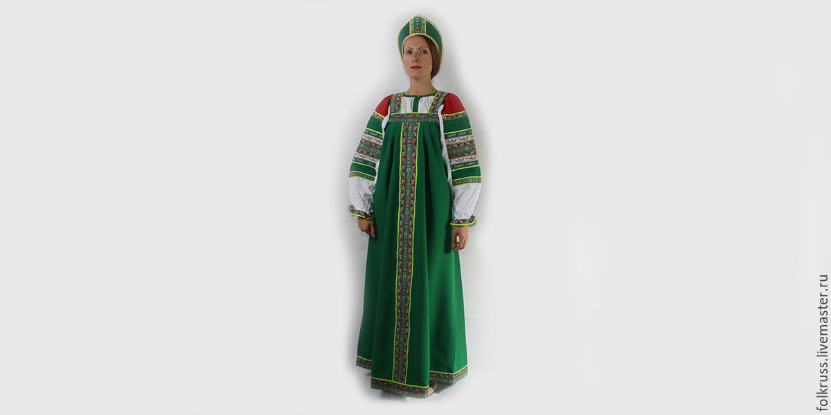 Женские блузки из царицыно