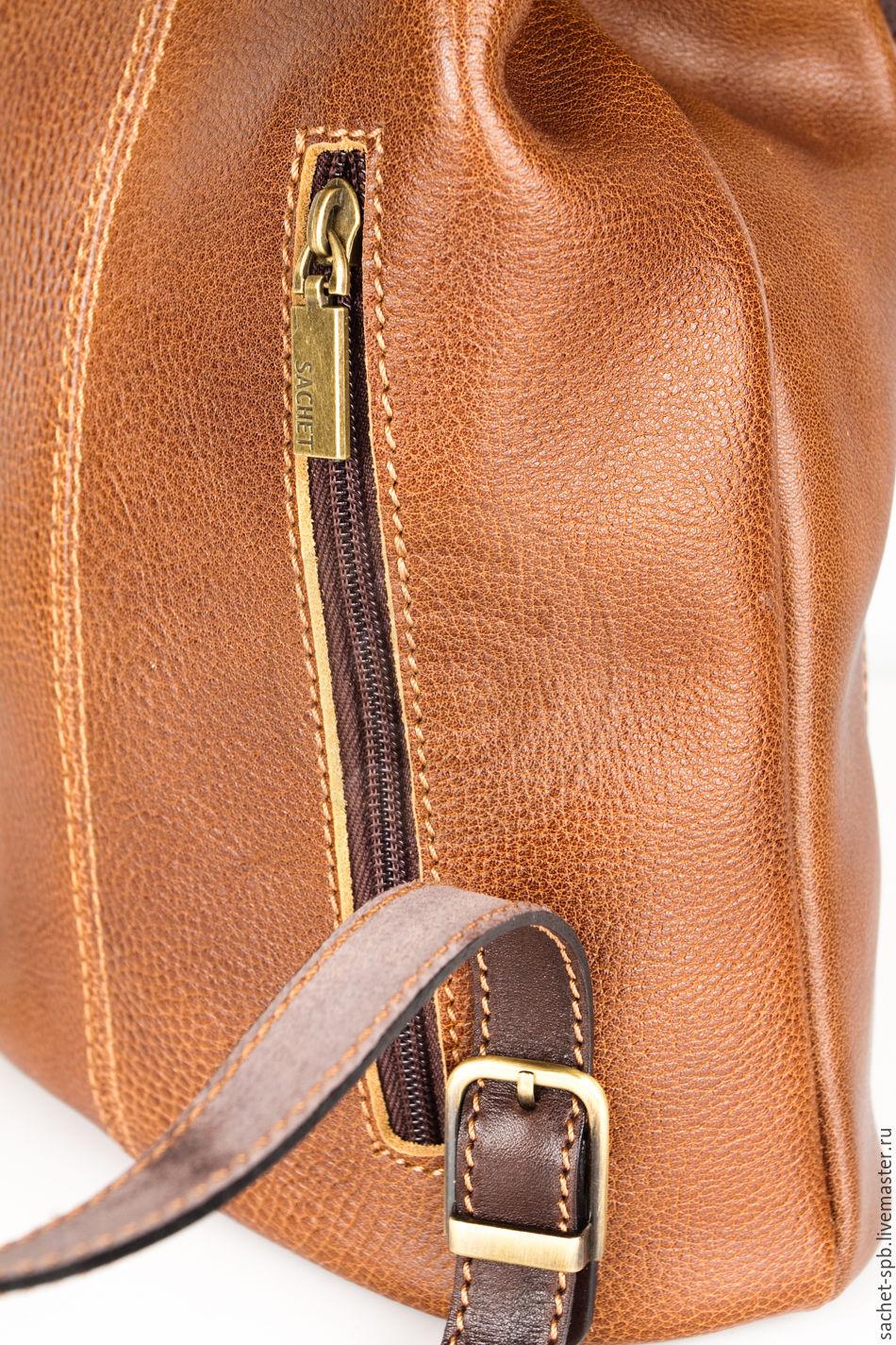 Рюкзак женский sachet жоли рюкзак classic army