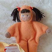аукцион сегодня, много лотов, куклы