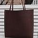 Женские сумки ручной работы. сумка кожаная ручной работы 57+. Migotobags. Ярмарка Мастеров. Кожаная сумка
