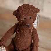 Куклы и игрушки ручной работы. Ярмарка Мастеров - ручная работа Кэйси - Kasey. Handmade.