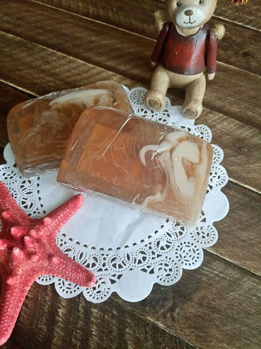 Мыло ручной работы. Ярмарка Мастеров - ручная работа. Купить Мыл&Ко. Handmade. Комбинированный, жасминовое мыло, пищевые красители