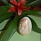 """Мыло ручной работы. Ярмарка Мастеров - ручная работа. Купить Мыло ручной работы """"Пасхальное яйцо"""". Handmade. Разноцветный, яйцо"""