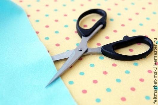 Ножницы малые с прямыми концами Длина ножниц: 14 см Длина режущего края: 5,5 см Стоимость 400 руб.