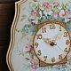 часы настенные, часы винтаж, часы ручной работы, купить часы, часы в подарок, часы для дачи