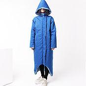 handmade. Livemaster - original item Light coats of