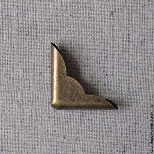 31 мм x 22 мм  Размер отверстия (толщина) 6,3 мм
