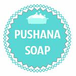 Pushana - Ярмарка Мастеров - ручная работа, handmade