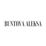 BUNTOVA ALEKSA - Ярмарка Мастеров - ручная работа, handmade