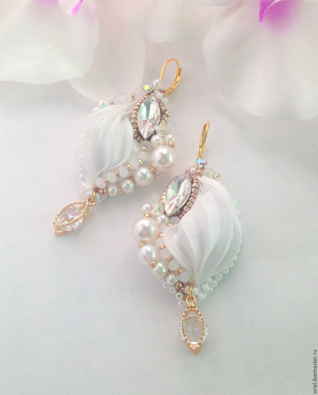 Handmade Bead,earrings Wedding,beaded Jewelry,shibori. Titanium Engagement Rings. Amazonite Rings. Cheap Gold Jewellery. Tiny Gold Pendant. Anklet Length. Rose Quartz Rings. 10 Inch Silver Anklet. Cartier Clou Bracelet