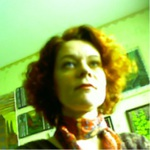Голызова Ольга Викторовна - Ярмарка Мастеров - ручная работа, handmade