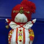 Светлана (slavicculture) - Ярмарка Мастеров - ручная работа, handmade