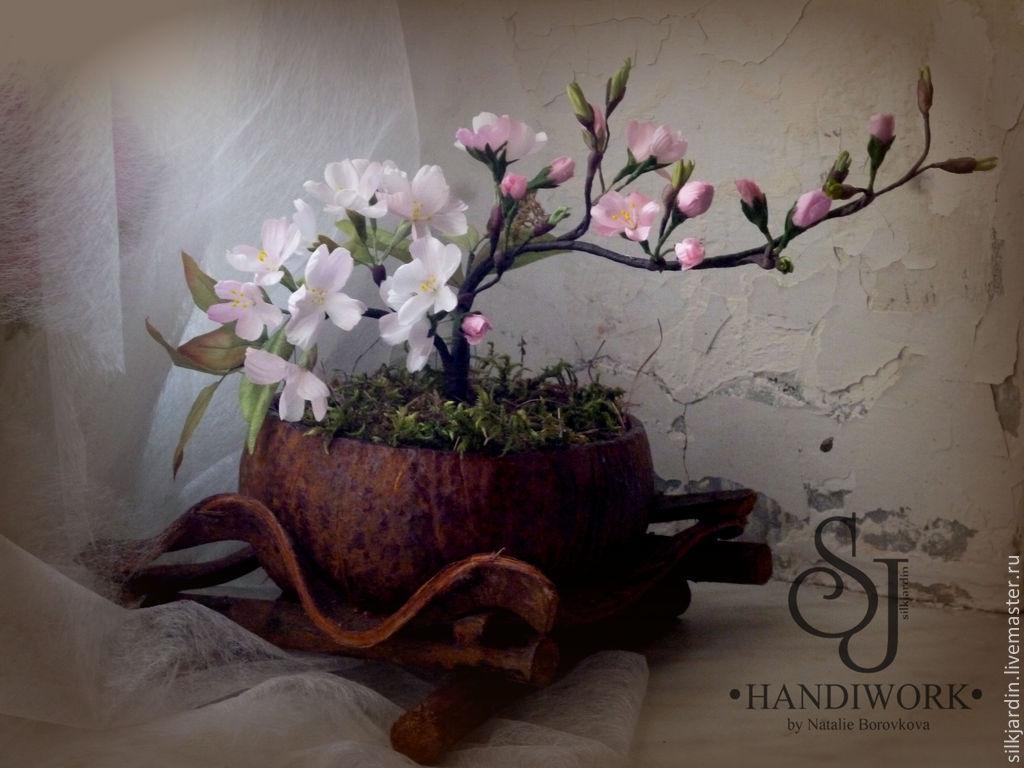 Черноголовка доставка цветы