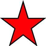 Творческая студия Красная Звезда - Ярмарка Мастеров - ручная работа, handmade
