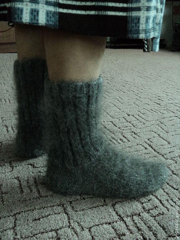 Socks down, Socks, Urjupinsk,  Фото №1